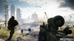 Battlefield 4 Dioptimalkan untuk Windows 8