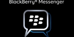September Nanti Blackberry Messenger Siap Masuk Android
