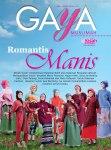 Booklet Gaya Edisi 04-2010