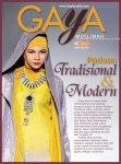 Booklet Gaya Edisi 04-2011