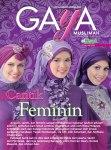Booklet Gaya Edisi 06 2010