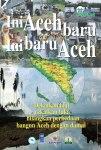 Poster Ini Aceh Baru