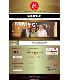 Mining Media International | http://djakarta-miningclub.com