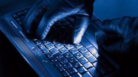 hacker muda