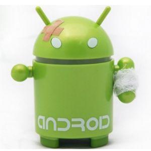 Cara Memperbaiki Android