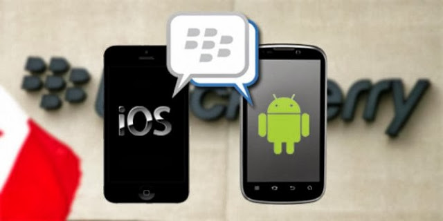 Download Bbm For Android Apk Versi Beta | Tablet I