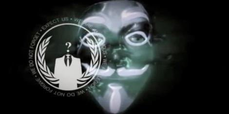 Anonymous Australia tegaskan tak serang Indonesia