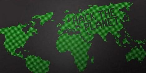 Hacker Indonesia berhasil obok-obok data CIA dan NASA