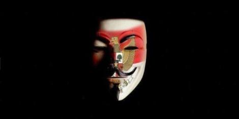 Hacker Indonesia Kirimkan Santet Online