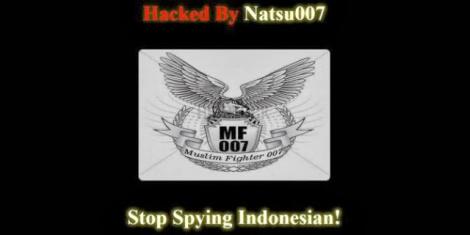 Hakced by Natsu 007
