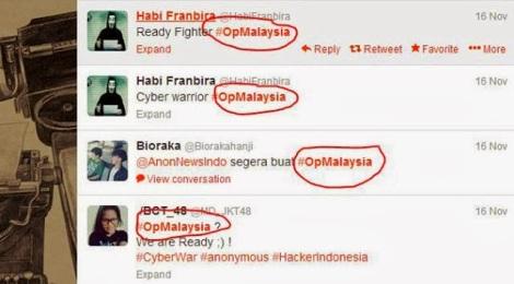 OpMalaysia