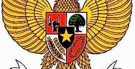 Republik Indonesia Hd Creative