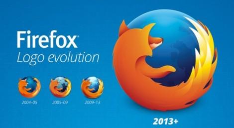 Firefox 26