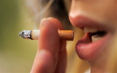 Manfaat Rokok